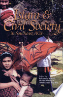 Islam And Civil Society In Southeast Asia