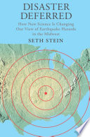 Ebook Disaster Deferred Epub Seth Stein Apps Read Mobile