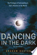 Dancing in the Dark  Revised Edition