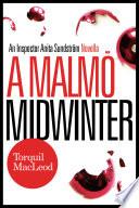 A Malm   Midwinter