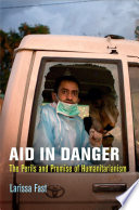 Aid in Danger Violence And Are Injured Kidnapped And