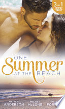 One Summer At The Beach  Pleasured by the Secret Millionaire   Not So Perfect Princess   Wedding at Pelican Beach Book PDF