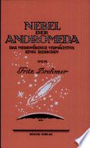 Nebel der Andromeda
