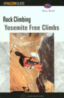 Yosemite Climbs