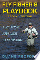 Fly Fisher s Playbook 2nd Edition