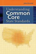 Understanding Common Core State Standards