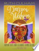 Dream Wakers