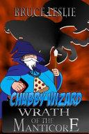 Chubby Wizard