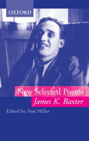New Selected Poems Great Writers Is In Two Parts A Selection