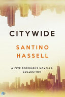 Citywide