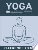 Yoga  Reference to Go