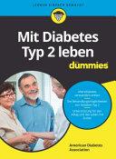 Diabetes Typ 2 Fur Dummies
