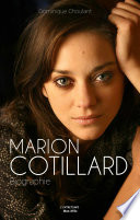 Marion cotillard, Biographie