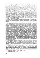 Rassegna sociale dell Africa italiana