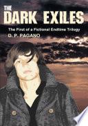 The Dark Exiles