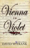 Vienna in Violet A Comissioned Song For A Notorious Countess She