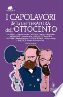 I capolavori della letteratura dell Ottocento