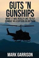 Guts  n Gunships