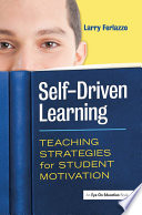 Self Driven Learning