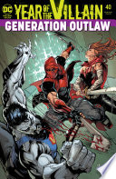 Red Hood  Outlaw  2016    40 Book PDF