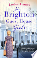 The Brighton Guest House Girls Book PDF