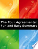 download ebook the four agreements: fun and easy summary pdf epub