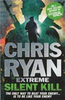 Chris Ryan Extreme