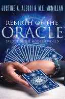 Rebirth of the Oracle Cards