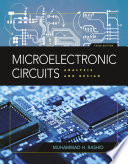 microelectronic-circuits-analysis-and-design
