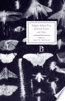 Edgar Allan Poe  Selected Poetry and Tales