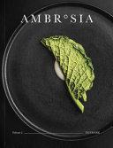 Ambrosia  Volume 2