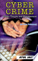 Cyber Crime  Cyber crime   issues and threats