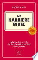 Die Karriere Bibel