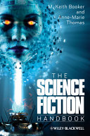 download ebook the science fiction handbook pdf epub