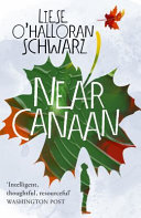 Near Canaan Book PDF