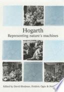 Hogarth book