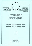 download ebook decisions and reports pdf epub