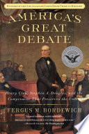America s Great Debate