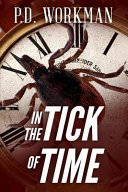 In the Tick of Time