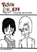 Tojin Eye