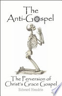 The Anti Gospel