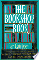 The Bookshop Book Book PDF