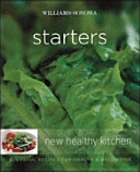 download ebook starters pdf epub