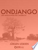 Ondjango