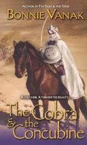 The Cobra   the Concubine