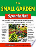 The Small Garden Specialist