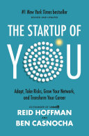 download ebook the start-up of you pdf epub