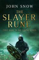 The Slayer Rune