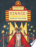 Vinnie Star Of The Show