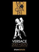 Versace 2001 2010  Ready to Wear  Women Collections